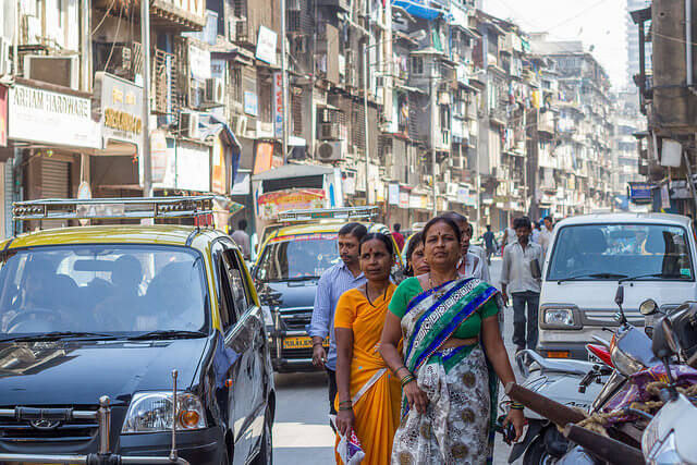 Bombay High Court makes Right to Clean Toilets a Fundamental Right for Women in India