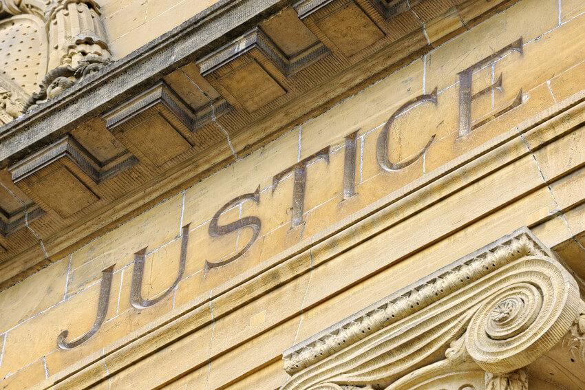 George Washington University-Oxford Summer School in International Human Rights Law