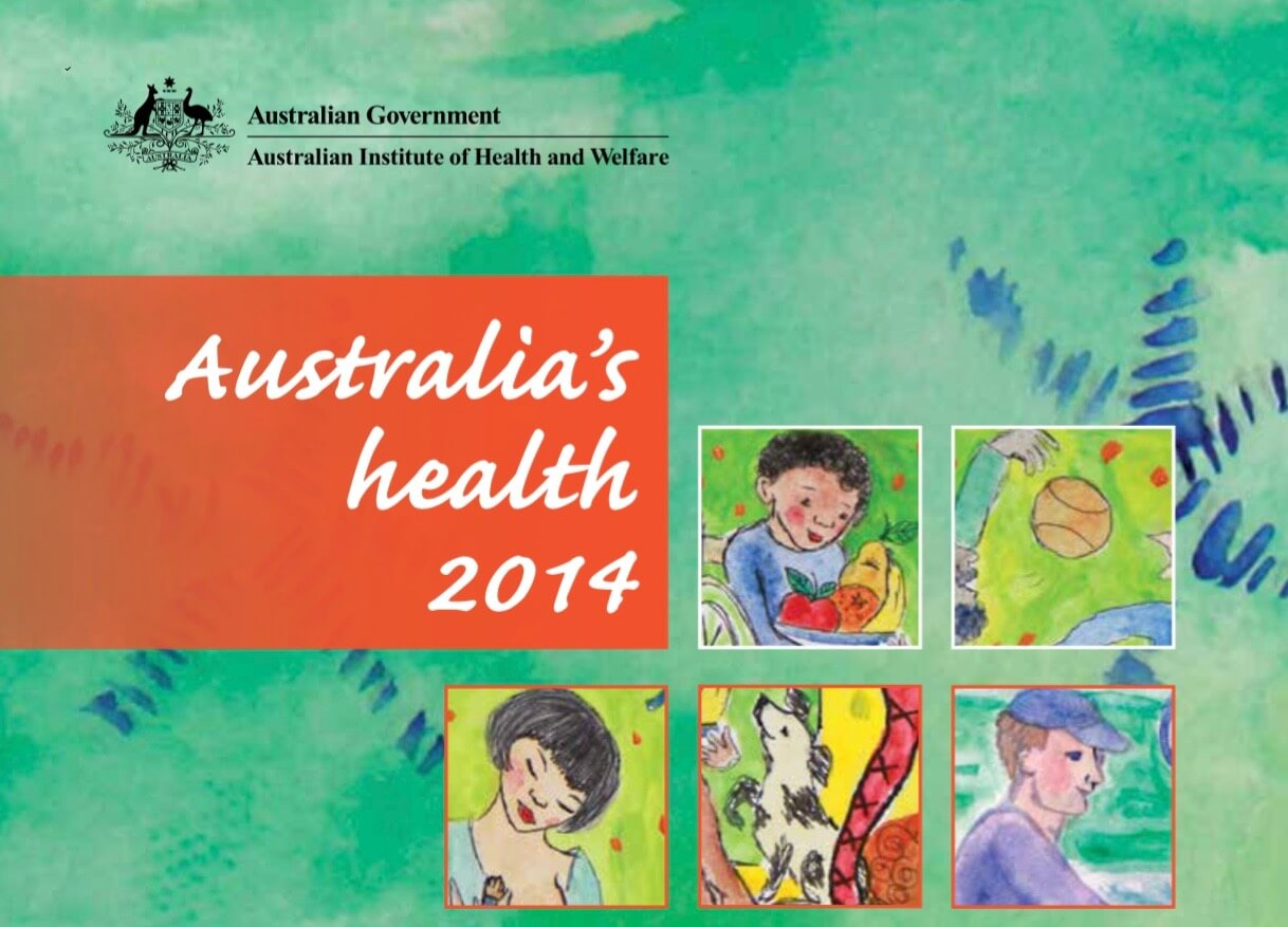 Recent Developments in the Australian Health Policy Further Undermine the Right to Health