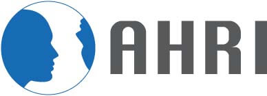 Call for Papers: AHRI Research Conference-50 Years of the Two UN Human Rights Covenants: Legacies and Prospects