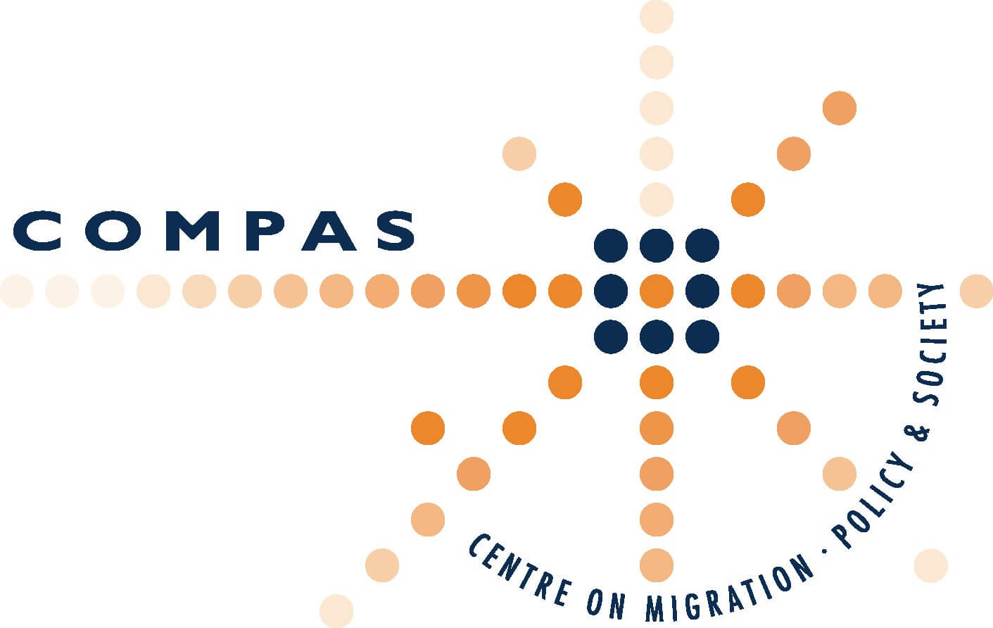 COMPAS Seminar-The Refugee Crisis and the Rule of Law: An Uneasy Match? (Prof Cathryn Costello, OxHRH Research Associate)