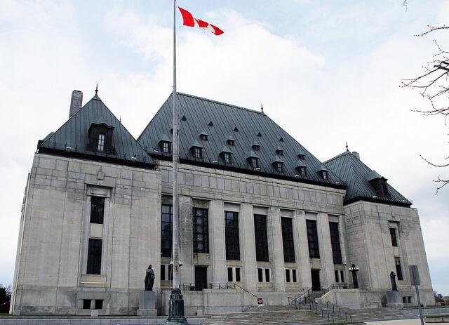 The Mandatory Costs of Mandatory Minimum Sentences in Canada