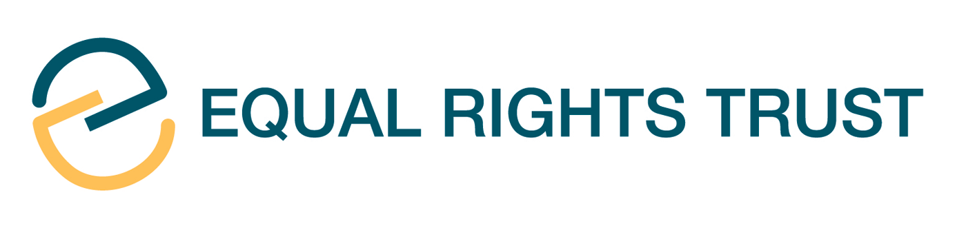 Equal Rights Trust: Equal Rights Review Volume 16: A Focus on Intersectionality