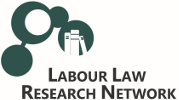 Labour Law Research Network Conference-Call for Papers