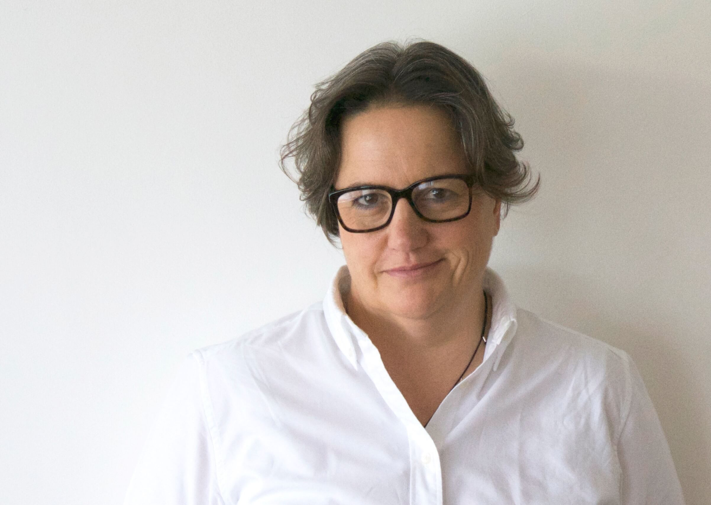 OxHRH Associate Dr Liora Lazarus Appointed to Advisory Board of Max Planck Encyclopaedia of Comparative Constitutional Law