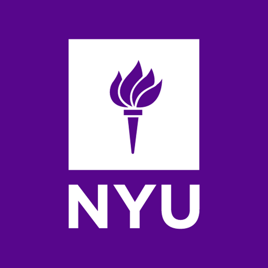 OxHRH Research Associates Awarded Visiting Fellowships at NYU