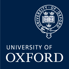 Inaugural Seminar for Oxford Climate Migration Network