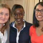 OxHRH Workshop for Graduate Research Students