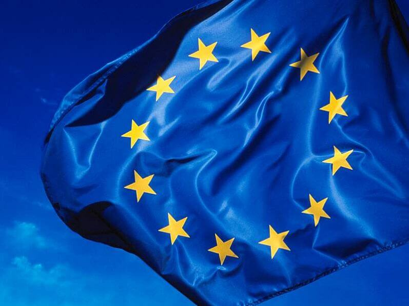 OxHRH Special Blog Series: The Implications of British Exit of the European Union for Workers' Rights in the UK