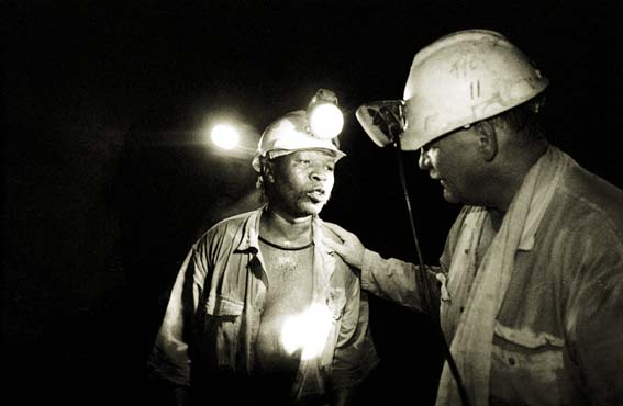 The Silicosis Ruling and Its Far Reaching Implication on Access to justice and the Mining Sector