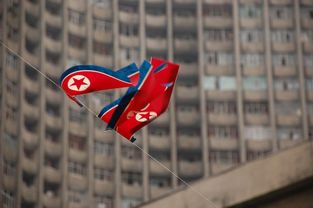 US Sanctions on North Korean Human Rights Violators: Exploring the Impact