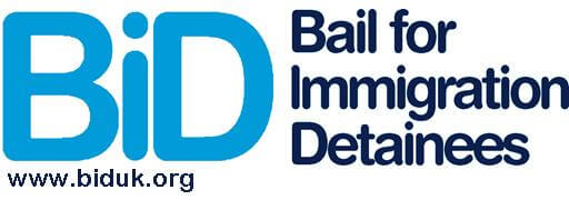Bail for Immigration Detainees Meets Initial Fundraising Target