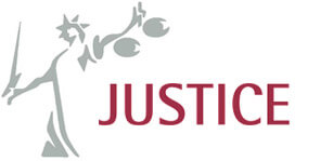The 2016 Kalisher Trust Internship at JUSTICE