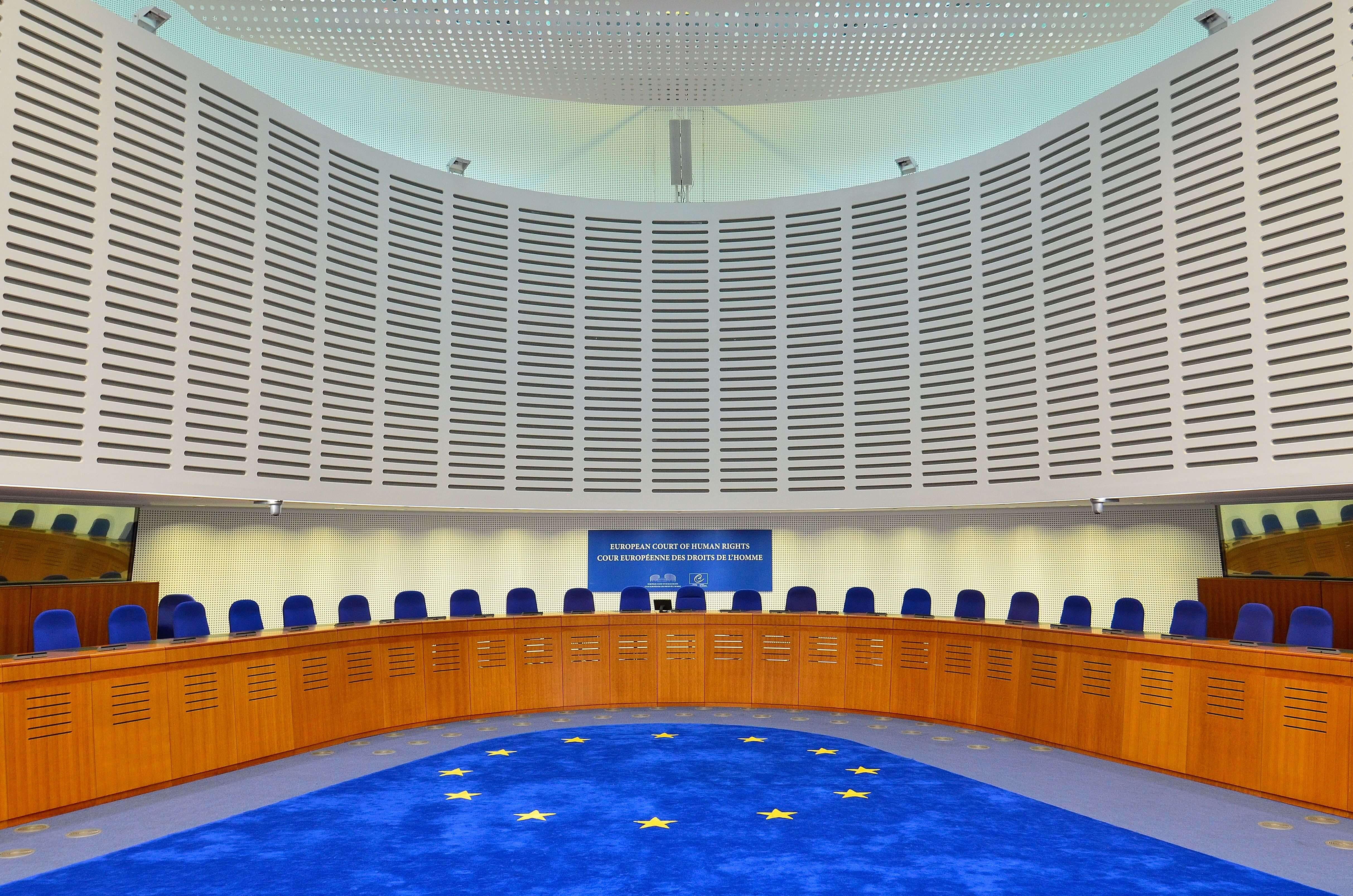Prisoners' Voting Rights: The Constitutional and Policy Case for Compliance with the Judgment of the Strasbourg Court-Sir Jeffrey Jowell QC (UCL)