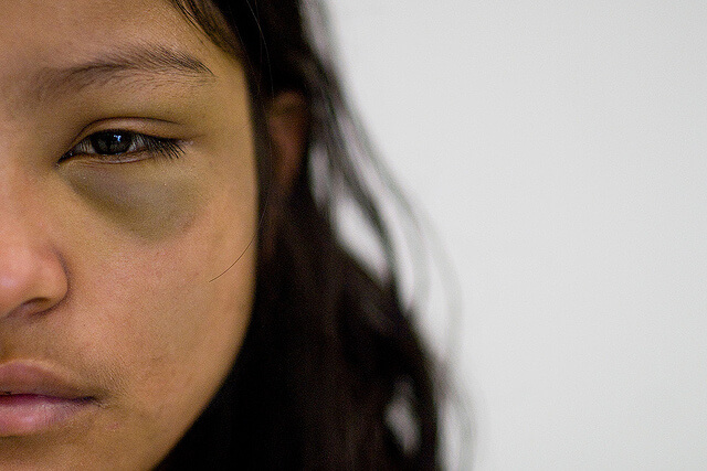 Velásquez Paiz et al v Guatemala: Gender Stereotypes and Lack of Justice – Part I