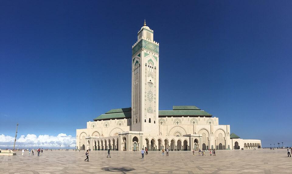 L'interdiction au Maroc de rompre le jeune pendant le Ramadan est contraire aux obligations internationales des droits de l'homme de ce pays