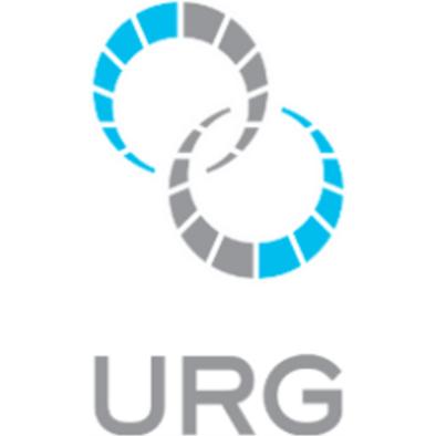 Internship at the Universal Human Rights Group