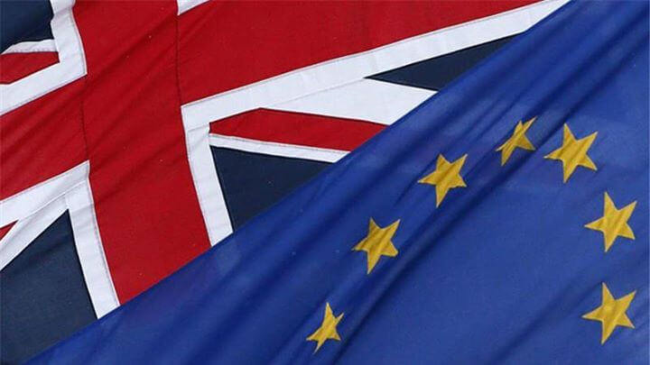 Did Brexit Save the HRA 1998?
