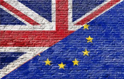 Oxford Lawyers Against Poverty: Brexit-Legal Challenges and Opportunities