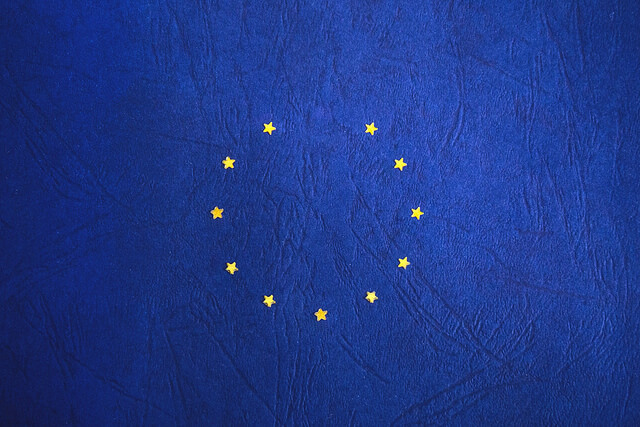 Triggering Article 50: R (Miller and others) v Secretary of State for the Exiting of the European Union