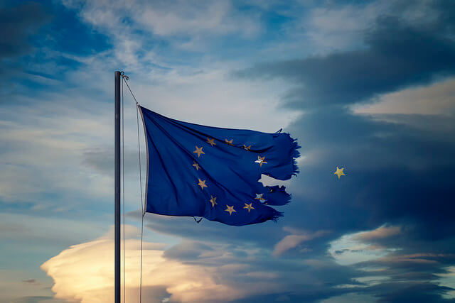 Brexit: Foundational Constitutional and Interpretive Principles: II