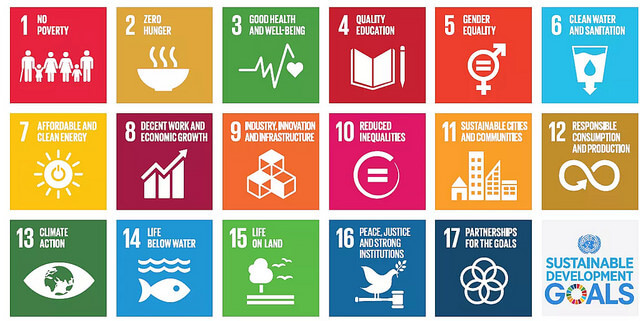 Human Rights and the SDGs: Progress or a Missed Opportunity?
