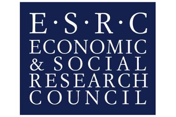 OxHRH Awarded ESRC Impact Acceleration Account