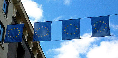 R (Miller) v The Secretary of State for Exiting the European Union – Substance over Form?