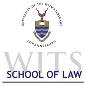 witsschooloflaw_twitter_pic_400x400-300x300