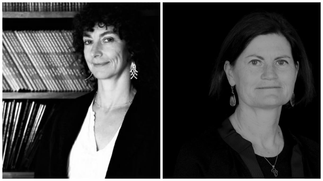 A Conversation with Professor Kate O'Regan and Professor Sandra Fredman: What Are Human Rights?