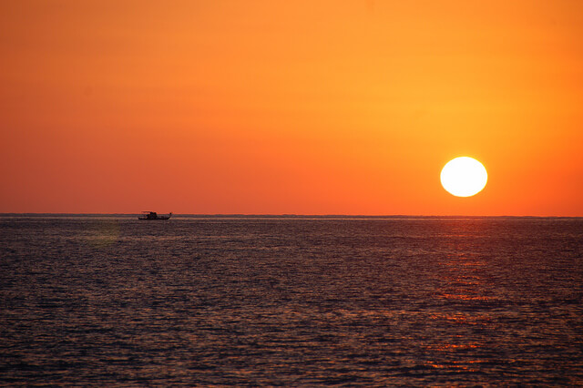 The Cyprus Problem and EU Law: Ships Passing in the Night?