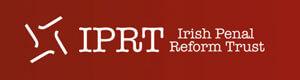 Irish Penal Reform Trust: Invitation to Tender-Abolishing Solitary Confinement in Ireland