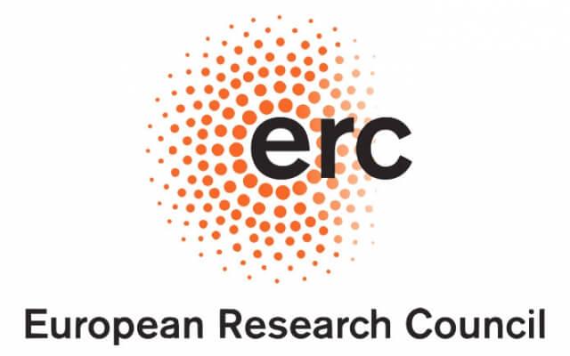 OxHRH Associate Dr Cathryn Costello Award a ERC Starting Grant