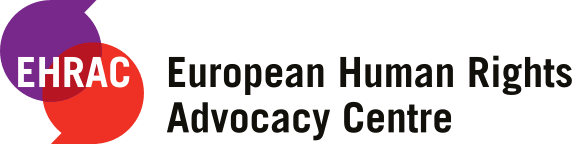 European Human Rights Advocacy Centre Seminar: Human Rights In Europe-An Insider's View