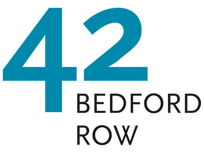 Call for Entries – The 42 Bedford Row Disability Law Essay Prize 2017
