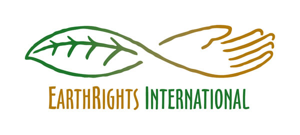 Foreign Legal Assistance applications: a strategy to advance accountability for transnational human rights abuses