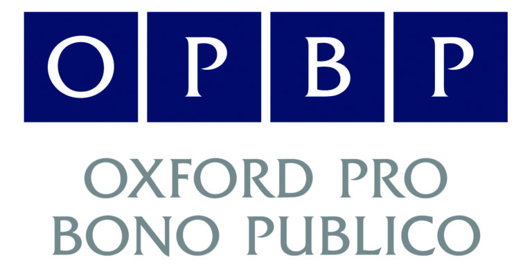 Work of Oxford Pro Bono Publico for UN Working Group on Arbitrary Detention receives Supreme Court backing