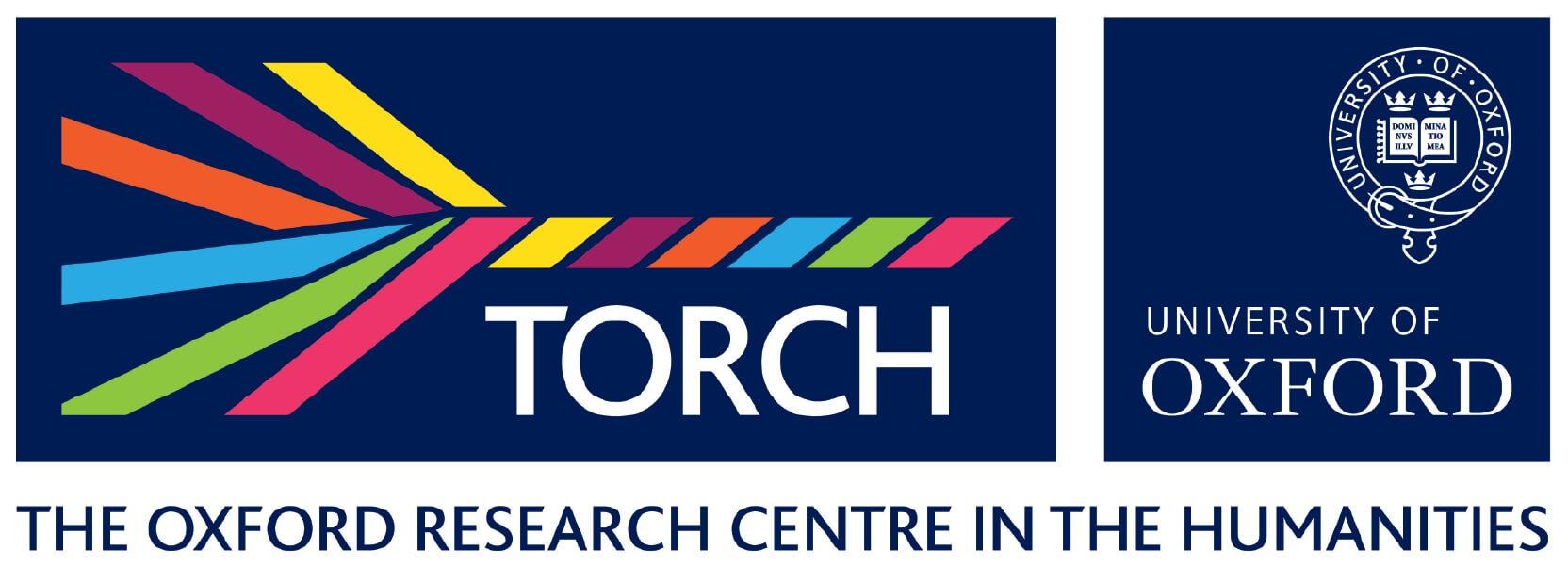 Torch Seminar Series: Fiction and Human Rights