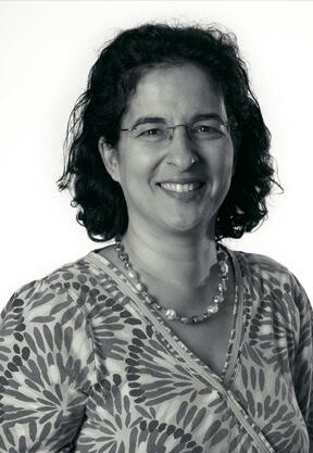 Associate Professor Nazila Ghanea Participates in BBC Programme on Baha'i Faith