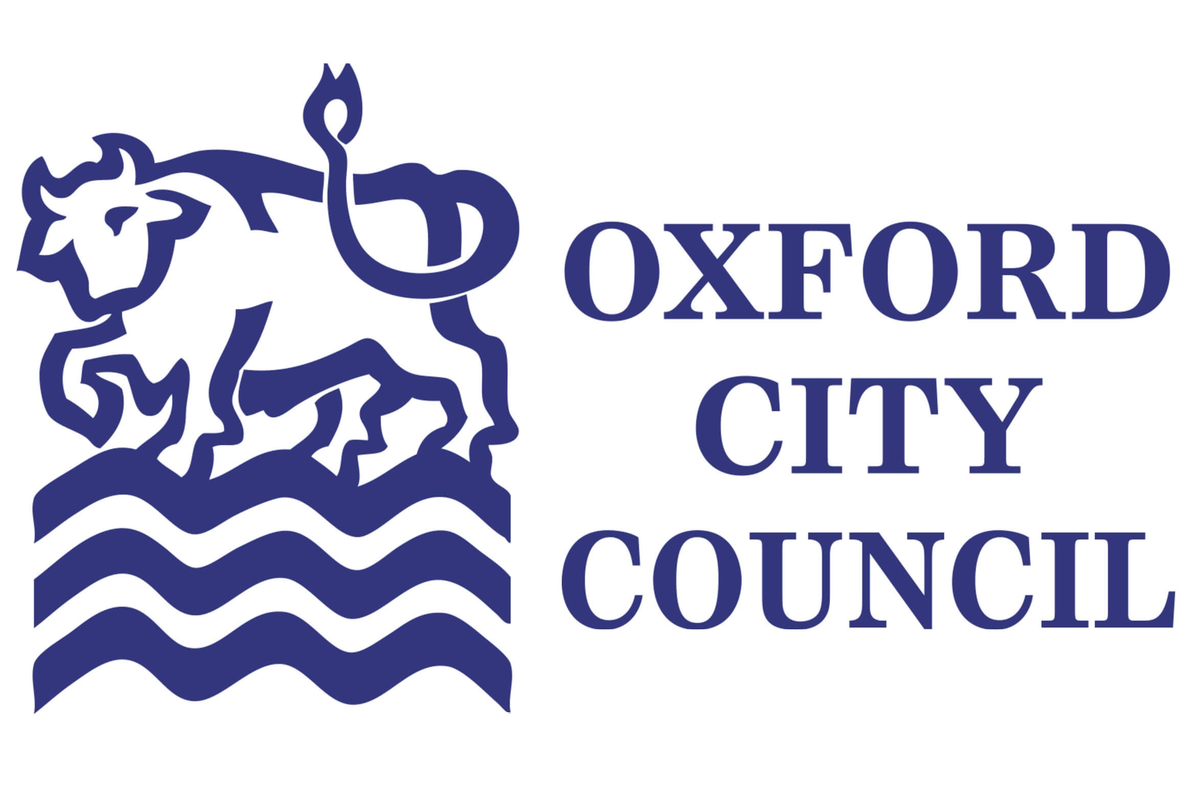 Oxford City Council Holocaust Memorial Day Service