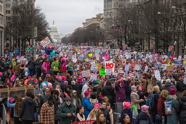 Environmental Human Rights in the Trump Era: Modes of Resistance and Reform
