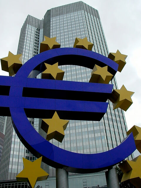 Social Rights in the New Economic Architecture of the European Union