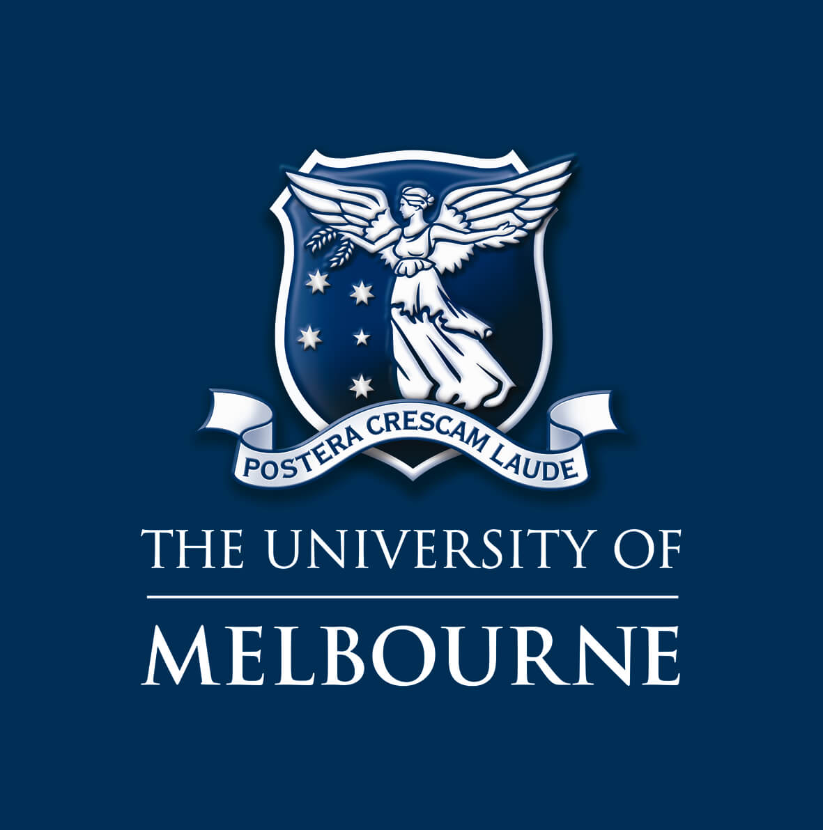 Laureate Visiting Fellowships in Comparative Constitutional Law