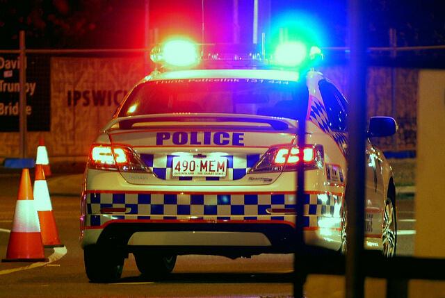 Wotton v Queensland: A Milestone for Police Accountability in Australia