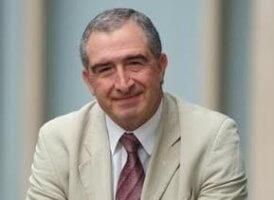 In Memoriam: Professor Sir Nigel Rodley