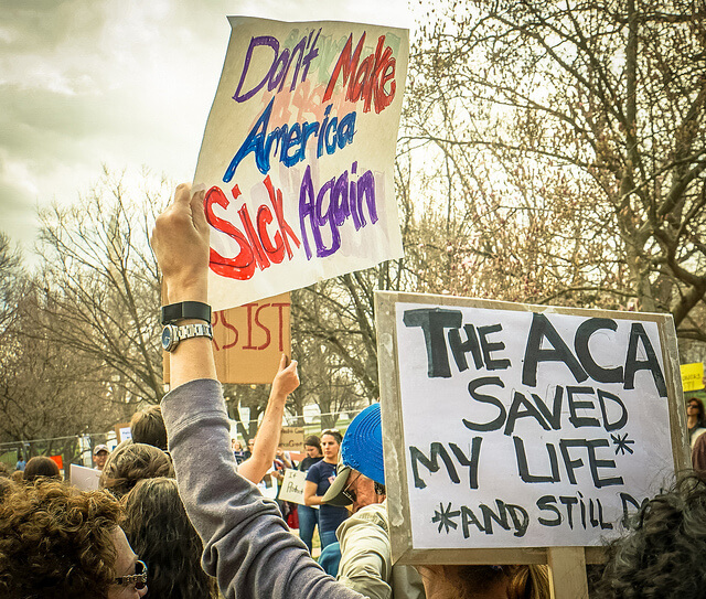 Access, Affordability, and the American Health Reform Dilemma, Part III: How an ACA Repeal Would Devastate Appalachia