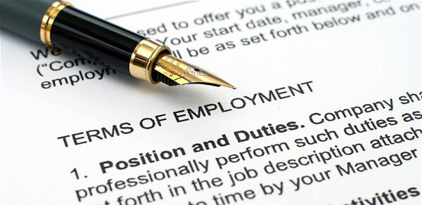 Oxford Study Shows UK Employment Tribunal Fees Undermine Access to Justice