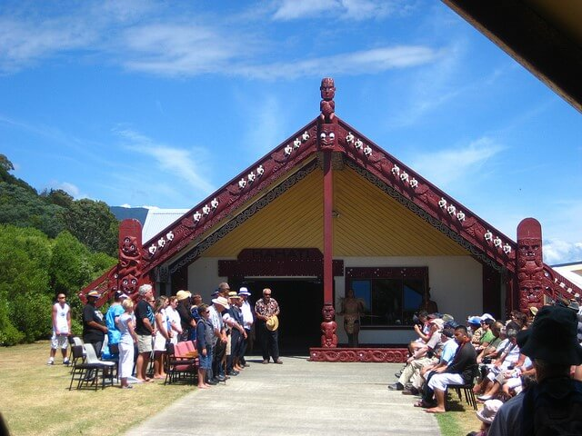 Implementing the UN Declaration on the Rights of Indigenous Peoples in New Zealand
