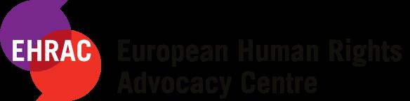 European Human Rights Advocacy Centre Russian Speaking Internship in NGO Skills