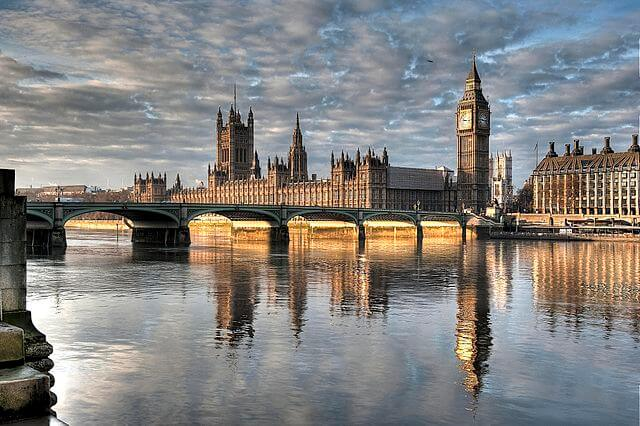 The White Paper on the Great Repeal Bill: Part I – Good News